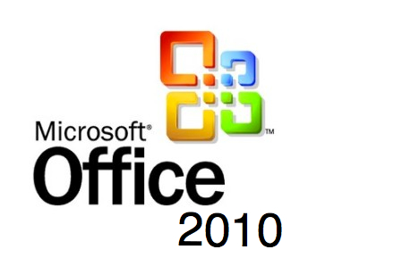http://glanceworld.com/wp-content/uploads/2009/11/microsoft-office2010.jpg